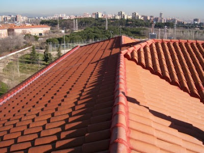 Apiman aplicaciones ignifugas for Impermeabilizacion tejados de madera
