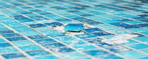 impermeabilizaciones de piscinas en malaga
