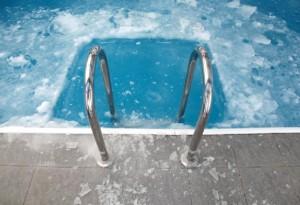 impermeabilizacion de piscinas en Malaga