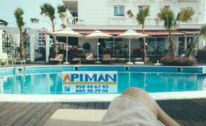 impermeabilizacion-de-piscinas-en-malaga
