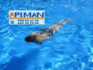 impermeabilizacion-de-piscinas-en-granada-portada